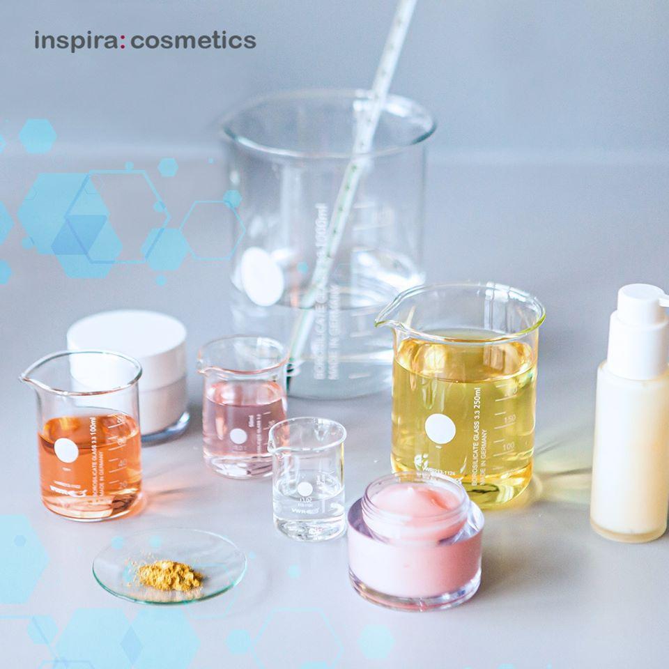 Tretmani lica kiselinama