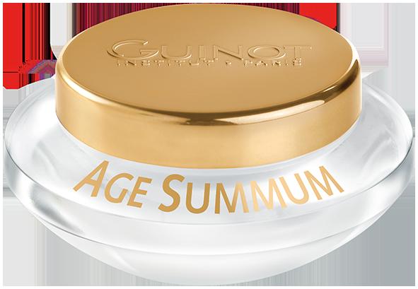 Age Summum krema