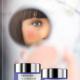 neurosenzorna kozmetika