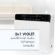 UV pročišćivač zraka