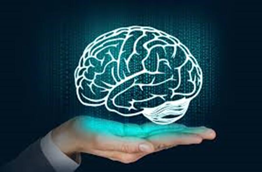 neurokozmetika