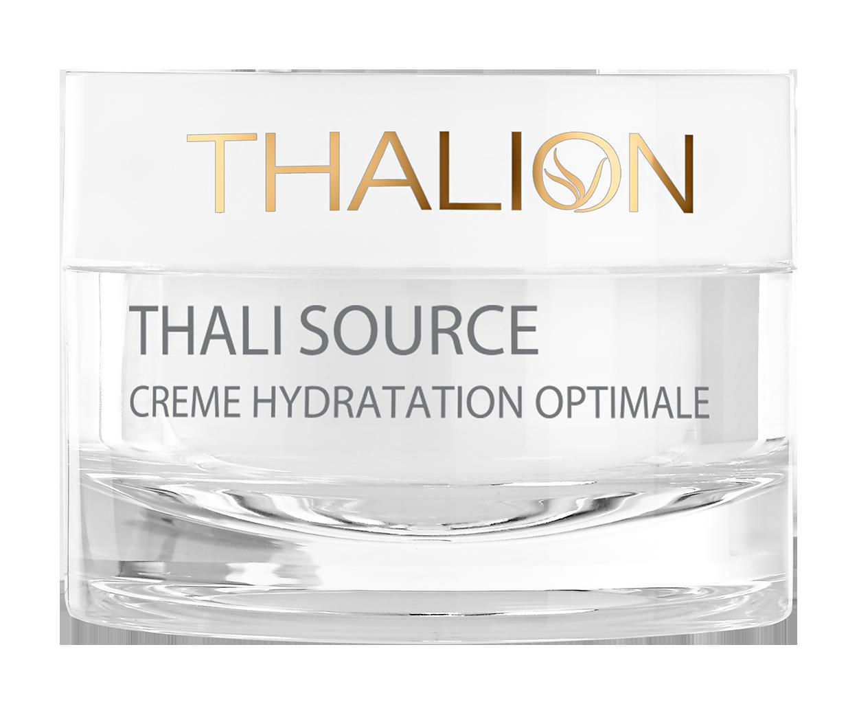 Thalion krema za dubinsku hidrataciju kože