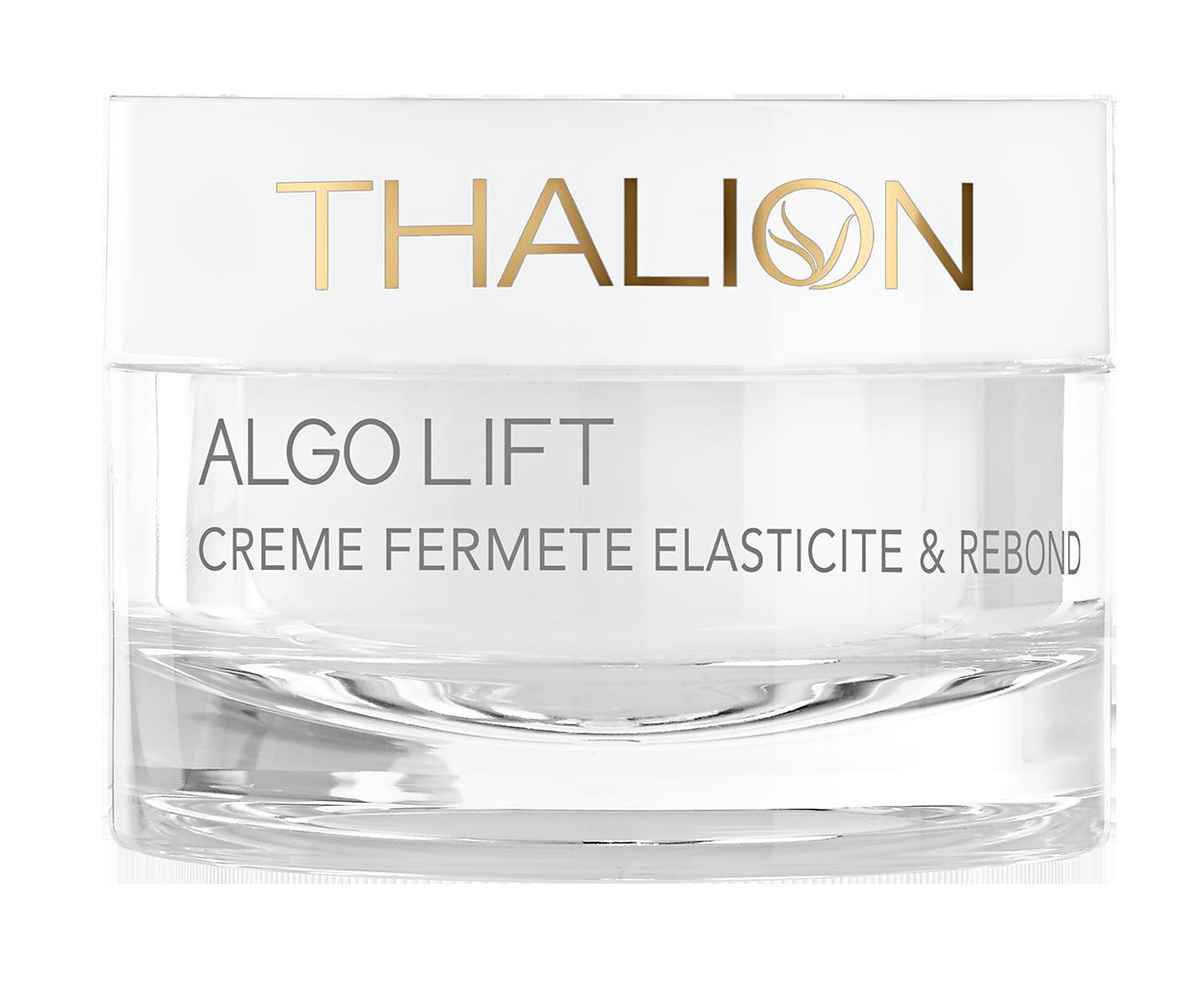 Thalion krema za zatezanje kože lica