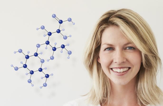 Laktobionska kiselina